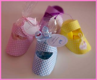 Hazlo Especial Idea Para Souvenir Decoraci 243 N De Nacimientos Baby Shower O Bautizos