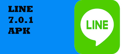 Line APK Free Download APK4fun