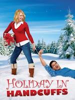 holiday handcuff film