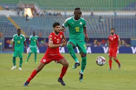 مشاهدة مباراة تونس والسنغال بث مباشر بتاريخ 04 / مارس/ 2020 كأس العرب تحت 20 سنة