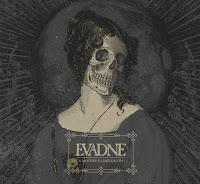 "Evadne - ""A Mother Named Death"""