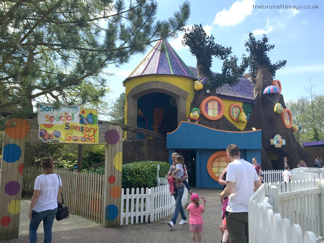 Alton Towers, National Holidays, days out, short breaks