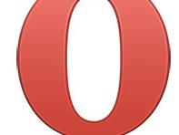 Download Opera 42.0.2393.137 Latest Version 2017