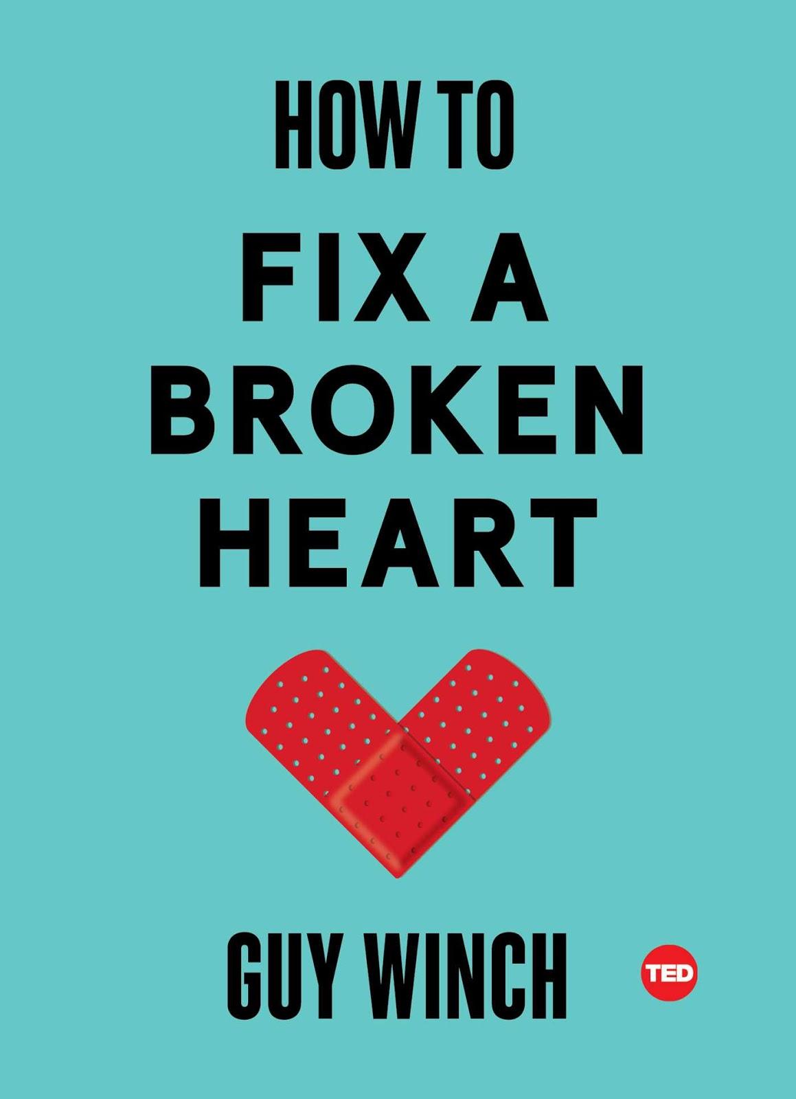 how to mend a broken heart How can you mend a broken heart songtext von bee gees mit lyrics, deutscher Übersetzung, musik-videos und liedtexten kostenlos auf songtextecom.