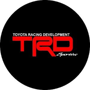 Cover Ban Toyota Rush Type B