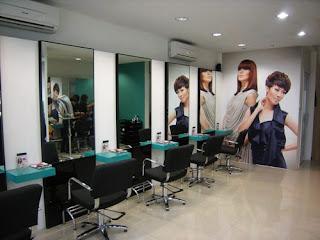 Salon Murah di Jakarta Selatan Paling Berkualitas