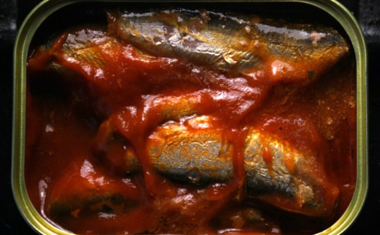 Tujuh Jenis Ikan Bagus untuk Diet
