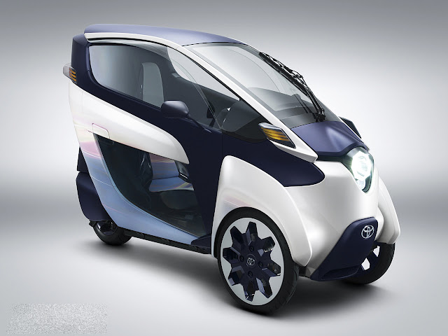 Toyota-i-ROAD-costado