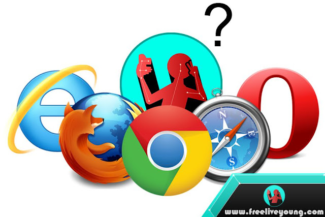 10 Most Lightweight Browser for PC and Smartphone