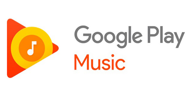 Google Play Music four free months for new subscribers