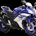 Dealer Yamaha di Solo