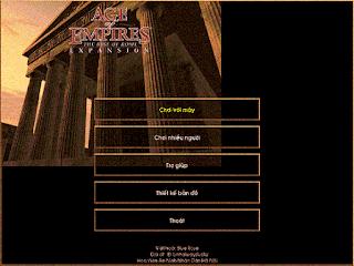 Tai-game-offline-de-che-1-download-aoe-1-xanh-full-chuan-man-hinh-dang-nhap-aoe