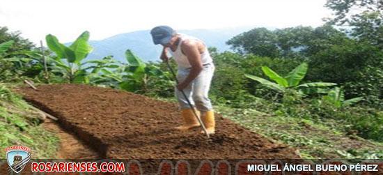 Imputarán cargos a 16 empresarios y exfuncionarios del Incoder por robo de tierras | Rosarienses, Villa del Rosario