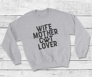 Clothing, Top Seven Mother's Day Gift Ideas