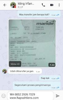 Hub 085229267029 Jual Obat Diabetes Subang Distributor Agen Toko Stokis Cabang Tiens Syariah Indonesia