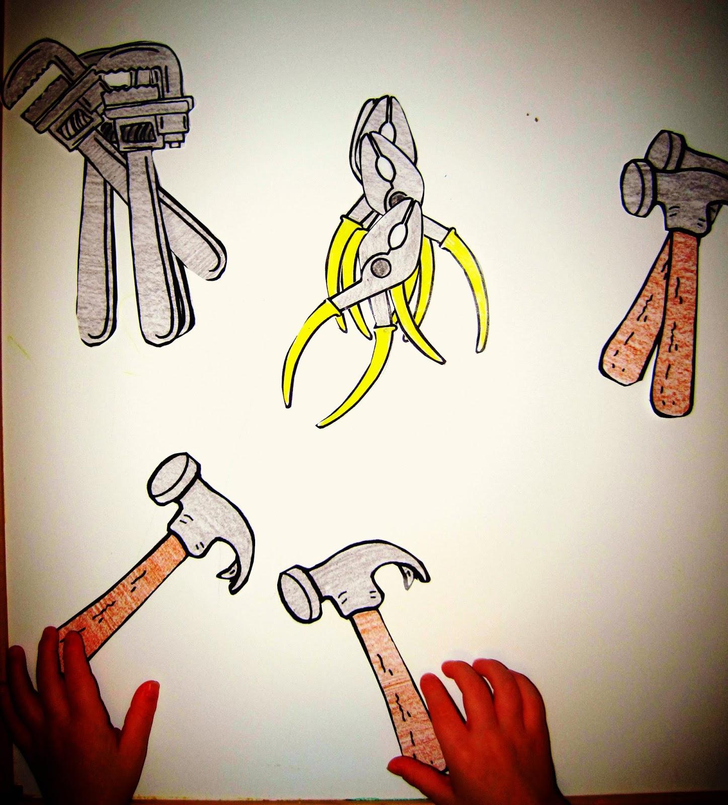 Preschool Ideas By Alicia