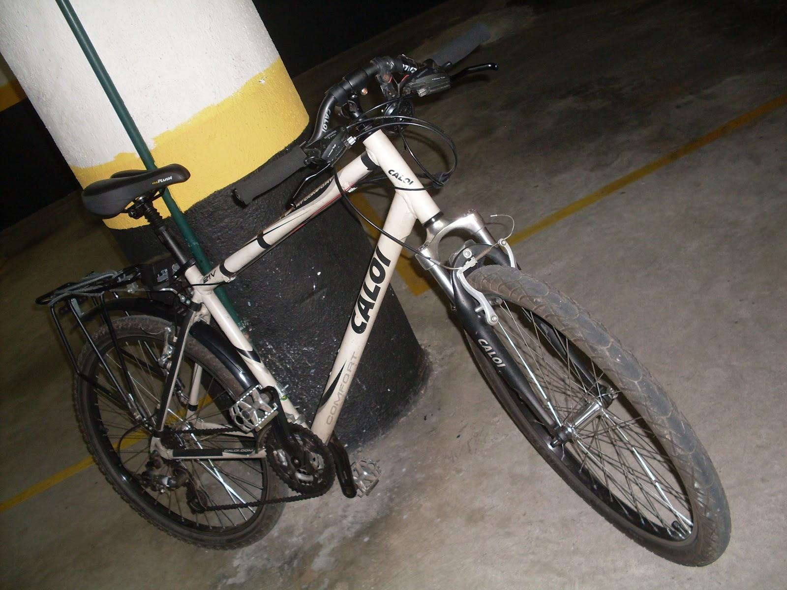 250964b99 Bicicletas e Bikes  Caloi Sport Confort