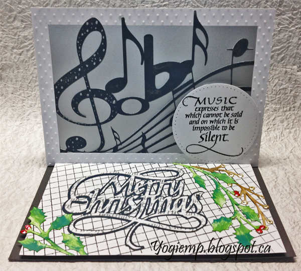 http://www.yogiemp.com/HP_cards/MiscChallenges/MiscChallenges2018/MCNov18_EaselDigiMusicNotes_MerryChristmas_MusicExpresses.html