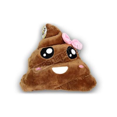 poduszka-poo-kupa-emoji-emoticon-happy-g