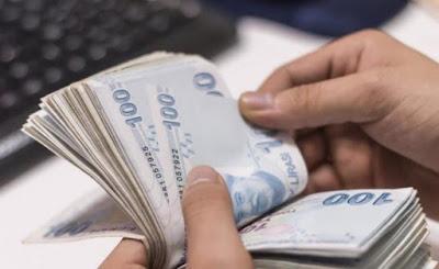 En Fazla Emekli Promosyonu Veren Bankalar