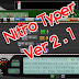 How to Use NitroTyper 2.1 (Nitro type speed hack) *Patched