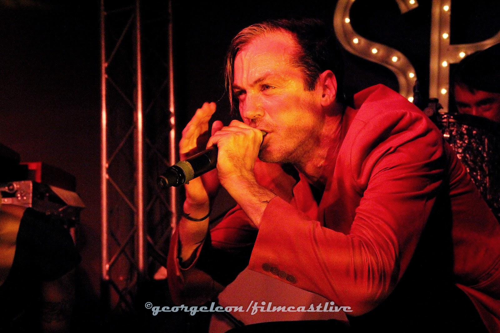 Fritz & The Tantrums 7  ©george leon still & motion