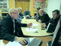 prednovogodnee-zasedanie-soveta