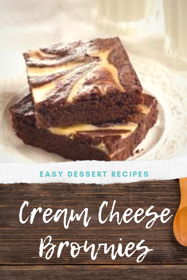 Easy Dessert Recipes  Cream Cheese Brownies | dessert cake, easy dessert recipes with few ingredients, easy desserts for a crowd, easy dessert recipes with pictures, easy desserts to impress, dessert recipes for kids, best cake recipes, easy dessert recipes with few ingredients, dessert recipes with, easy dessert recipes with condensed milk, desserts list, amazing desserts to impress, top 10 desserts in the world, list of sweets and desserts, best dessert recipes easy, desserts to try, low calorie baking blog, best dessert recipes easy, pioneer woman desserts for summer, authentic pioneer desserts, best dessert recipes for thanksgiving, trisha yearwood desserts, old school desserts recipes, retro desserts 1960's, top 10 desserts in the world, old fashioned desserts uk, grandma's dessert recipes, best dessert recipes easy, easy dessert recipes no baking, easy dessert recipes with condensed milk, easy chocolate dessert recipes, dessert cake recipe, dessert recipes for kids, easy dessert recipes with few ingredients, easy dessert recipes no baking, easy dessert recipes with condensed milk, dessert recipes for kids, dessert cake, easy western dessert recipes, brownies lumer, cream cheese cake, cheese cake brownies,  cheese cake, brownies lumer, cara membuat cream cheese, resep cream cheese cake, resep brownies marble amanda, brownies cheese lumer, brownies cream cheese amanda, brownies kukus keju ricke, cara membuat cream cheese, cheese cake, brownies kukus cream cheese ny liem, brownies cheese lumer, brownies cheese amanda, cara membuat oreo, cheese cake brownies, resep cream cheese cake, resep cream cheese homemade, brownies kukus cream cheese ny liem, resep brownies cheese melted, resep brownies cheese cake kukus, resep brownies libby, resep cream cheese ricke, cream cheese brownies ricke, brownies cream cheese amanda, cream cheese brownies ricke, brownies cheese cake lumer, brownies cream cheese amanda, brownies lumer, brownies kukus keju ricke, #dessert, #cheesecake, #dessertrecipe, #recipe, #brownies,