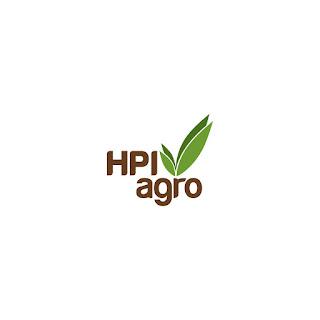 Lowongan Kerja PT. Muria Sumba Manis (HPI-Agro Group) Terbaru