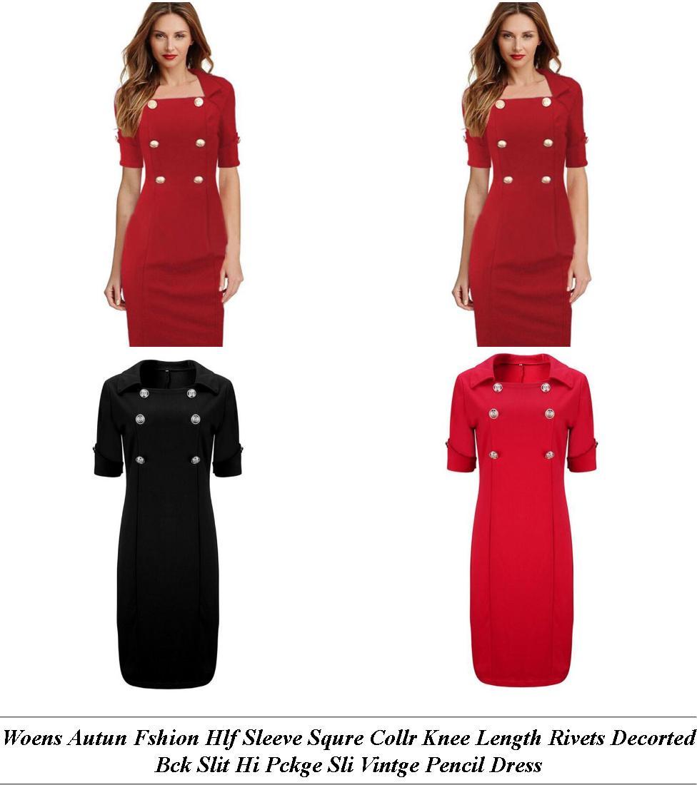 Long Formal Dresses Under - Ladies Clothes Sale - Hot Dresses