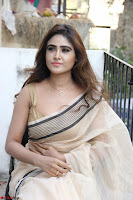 Sony Charishta in Brown saree Cute Beauty   IMG 3615 1600x1067.JPG