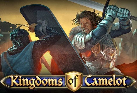 cheat engine kingdoms and lords