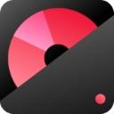 Wondershare DVD Creator Free Download Full Latest Version