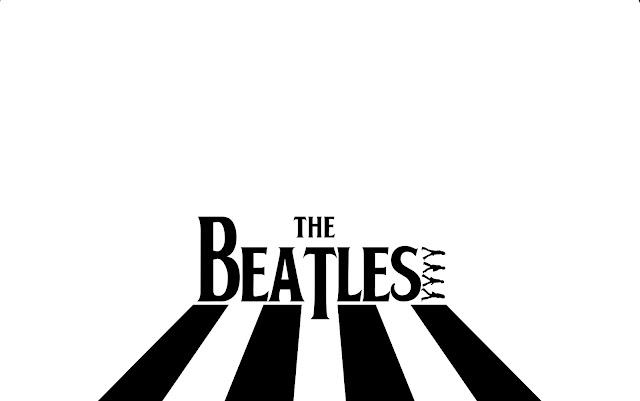 The Beatles Envelope