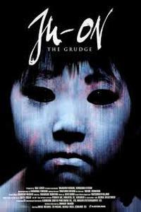 Ju-on – The Grudge (2002) Movie (Dual Audio) (Hindi-English) 480p   720p