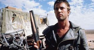 The Road Warrior Movie Trivia Part 2