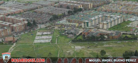 Avalúos catastrales urbanos para 2013 suben 3%: Gobierno | Rosarienses, Villa del Rosario