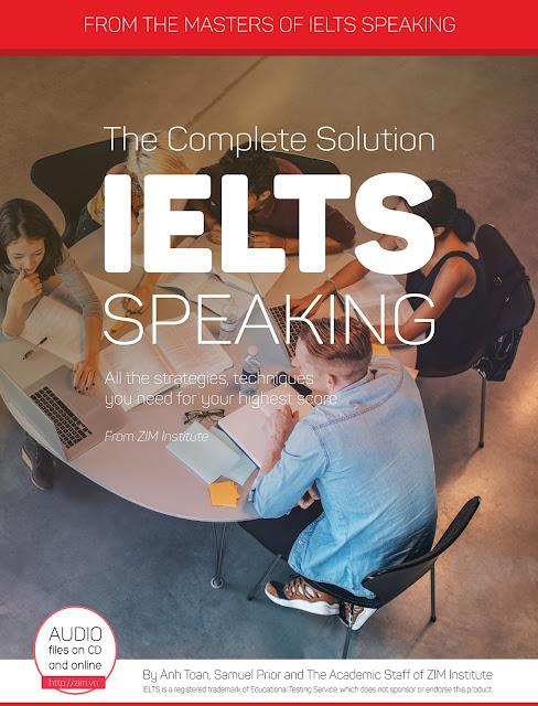 Complet Solution IELTS Speaking bTCnSNlNTIM.jpg