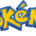 Watch Pokemon: Sun and Moon Episode 40 English Dub - Pokemonofficialtv