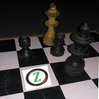pelajaran hidup dari pion catur, gambar pion catur, belajar hidup dari pion catur, motivasi dan inspirasi dari pion catur, filosi kehidupan catur