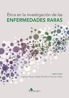 http://www.ciberer.es/media/602599/%C3%A9tica-en-la-investigacion-de-las-enfermedades-raras.pdf