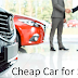 Cheap Cars for Sale In Nj