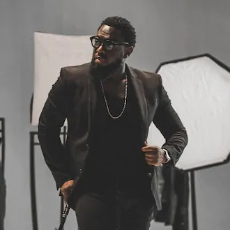 Pull Up - Timaya_ ft_ Burna Boy(Audio)