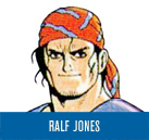 http://kofuniverse.blogspot.mx/2010/07/ralf-jones.html