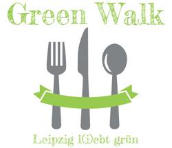 gemeinsam grün leipzig