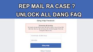 TUT Unlock All FAQ Ra Case Bằng Email Cực Bá | TOÀN SIÊU NHÂN