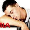 9 Tips Ampuh Mengatasi Penyakit Anemia