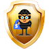 Download Very Fast VPN &Proxy v0.1.54 Premium - APK Full Version