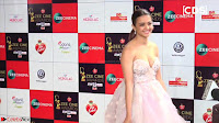 Surveen Chawla at Zee Cine Awards 2017 ~  Exclusive Galleries 011.jpeg