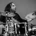 Project46: Conheça o canal do baterista Betto Cardoso